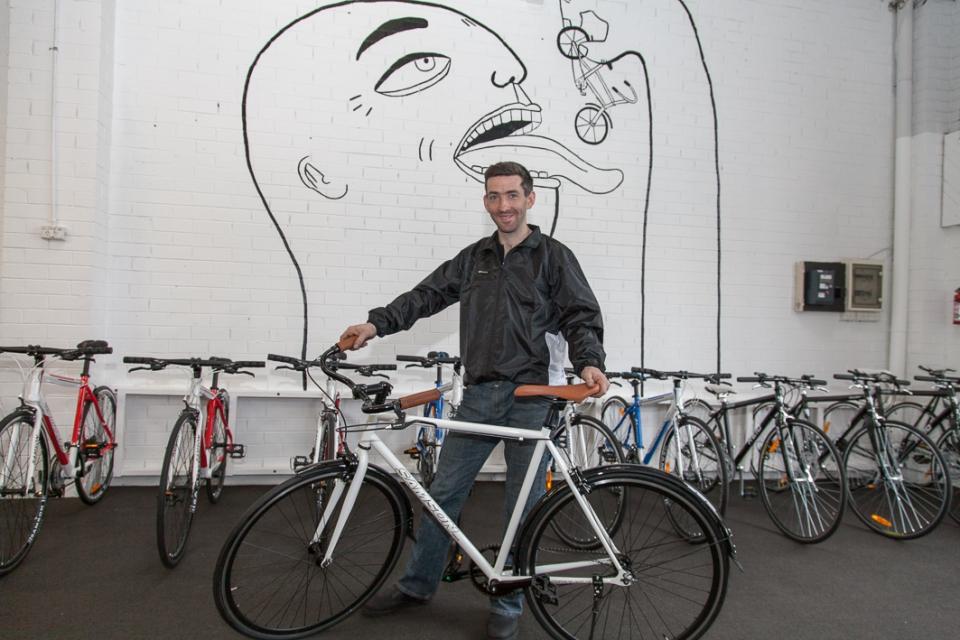 bikes_MAC_Bird-5