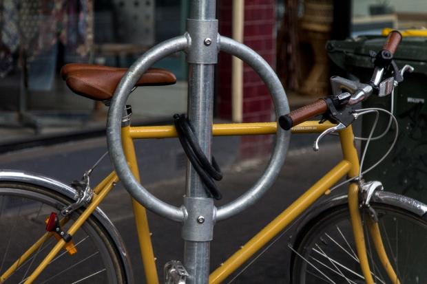 bikes_MAC_Bird_lr-34