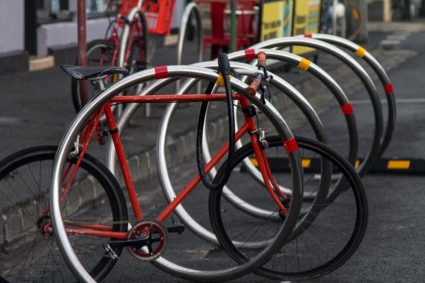 bikes_MAC_Bird_lr-38