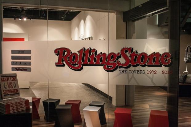Rollingstone-4