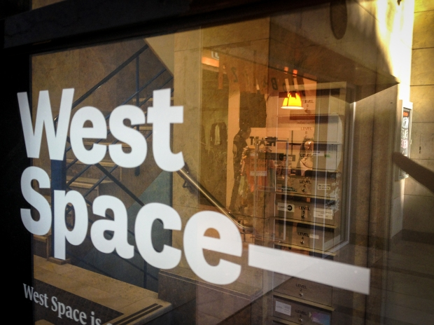 MAC_Westspace_Fundraiser-1